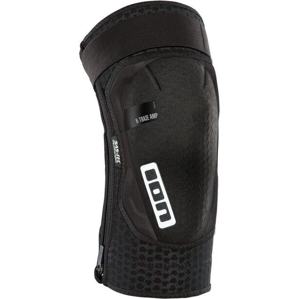 ION K-Traze AMP Zip Pads black