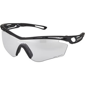 Rudy Project Tralyx Glasses matte black - impactx photochromic 2 black matte black - impactx photochromic 2 black
