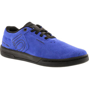 adidas Five Ten Danny MacAskill Shoes Herren royal blue royal blue