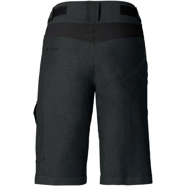 VAUDE Tremalzo II Shorts Damen