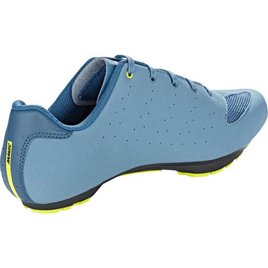 Mavic Allroad Elite Shoes Men bei fahrrad.de Online