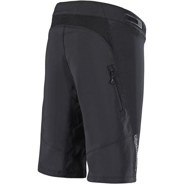 Troy Lee Designs Skyline Shorts Damen black