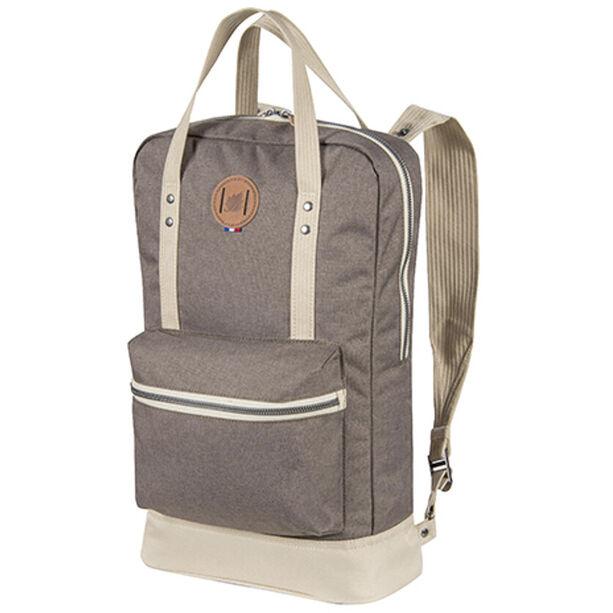 Lafuma L'Original Zip LD Backpack Damen walnut