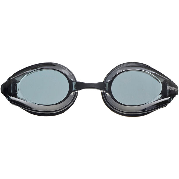 arena Tracks Goggles black-smoke-black
