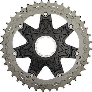 Shimano CS-M9001 Ritzeleinheit bei fahrrad.de Online