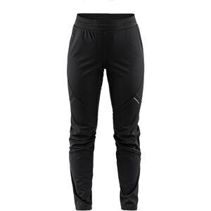Craft Glide Pants Women black bei fahrrad.de Online