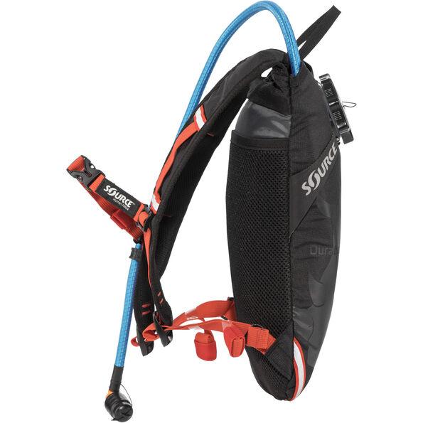 SOURCE Durabag Pro Trinkrucksack 3l