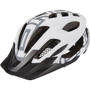 ONeal Q RL Helmet white