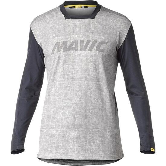 Mavic Deemax Pro LS Jersey Men bei fahrrad.de Online