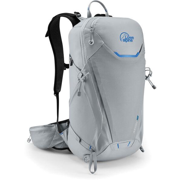 Lowe Alpine Aeon 18 Backpack