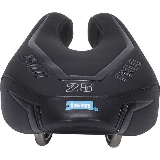 ISM PN 1.0 Sattel bei fahrrad.de Online