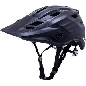 Kali Maya 2.0 Helm matt schwarz