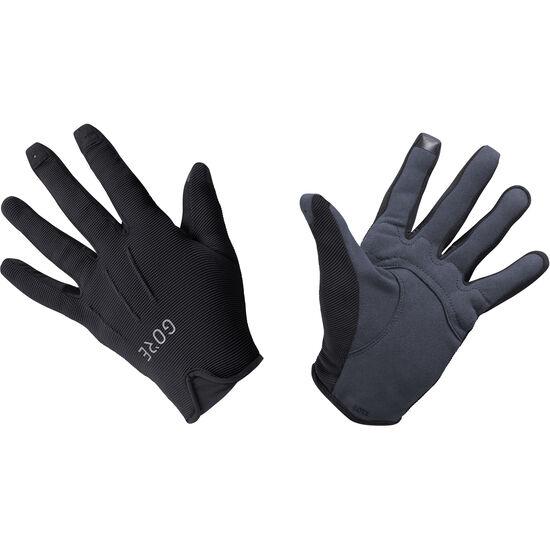 GORE WEAR C3 Urban Gloves bei fahrrad.de Online