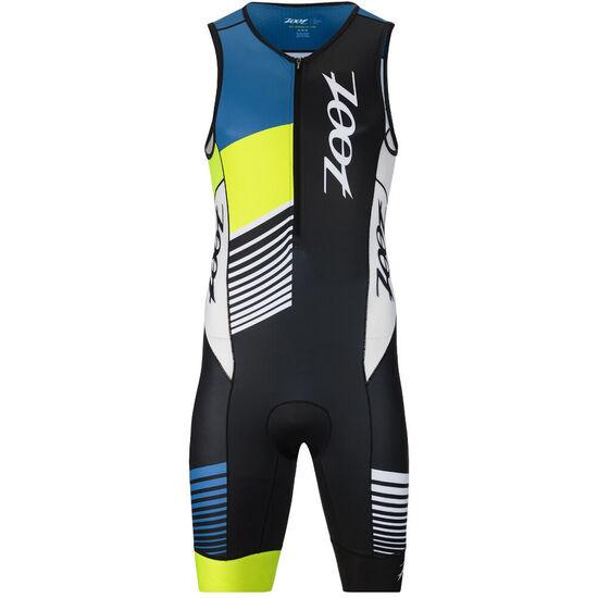 Zoot LTD Tri Racesuit Men bei fahrrad.de Online