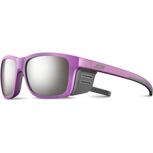 Julbo Cover Spectron 4 Baby Sunglasses Kinder pink/gray pink/gray