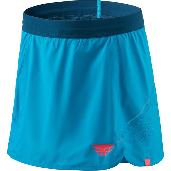 Dynafit Alpine Pro 2in1 Skirt Damen