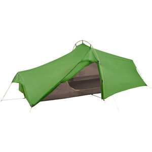 VAUDE Power Lizard SUL 1-2P Tent cress green bei fahrrad.de Online