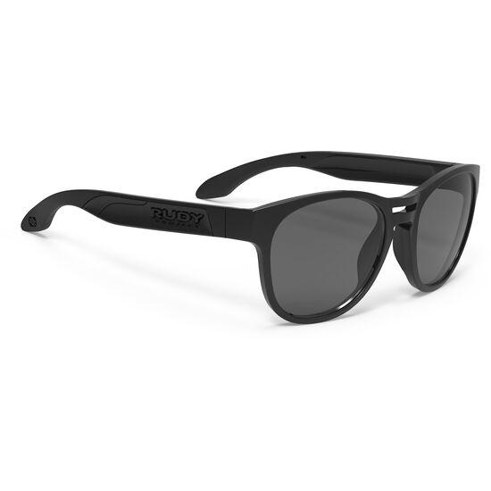 Rudy Project Spinair 56 Sunglasses bei fahrrad.de Online