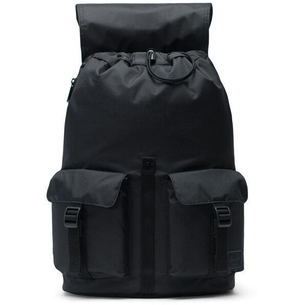 Herschel Dawson Light Backpack 20,5l Unisex