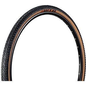 WTB Riddler 700 x 45c Light Fast Rolling schwarz bei fahrrad.de Online