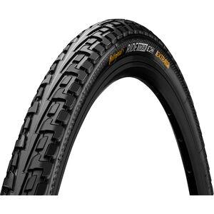 Continental Ride Tour Reifen 12 x 1/2 x 2 1/4 Zoll Draht schwarz/schwarz schwarz/schwarz