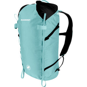 Mammut Trion 18 Backpack Kinder waters