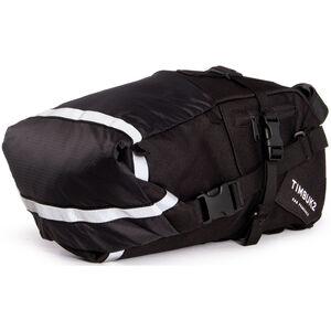 Timbuk2 Sonoma Seat Pack 5l Jet Black bei fahrrad.de Online