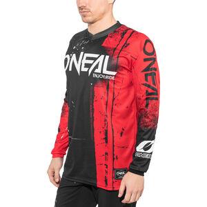 ONeal Element Jersey Men red bei fahrrad.de Online