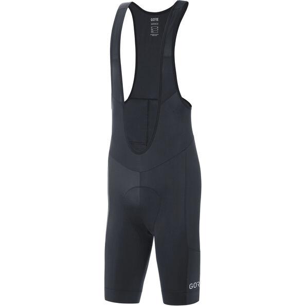 GORE WEAR C5 Trail Bib Shorts Damen