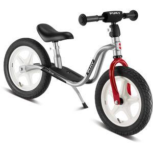 Puky LR 1L Laufrad silber bei fahrrad.de Online