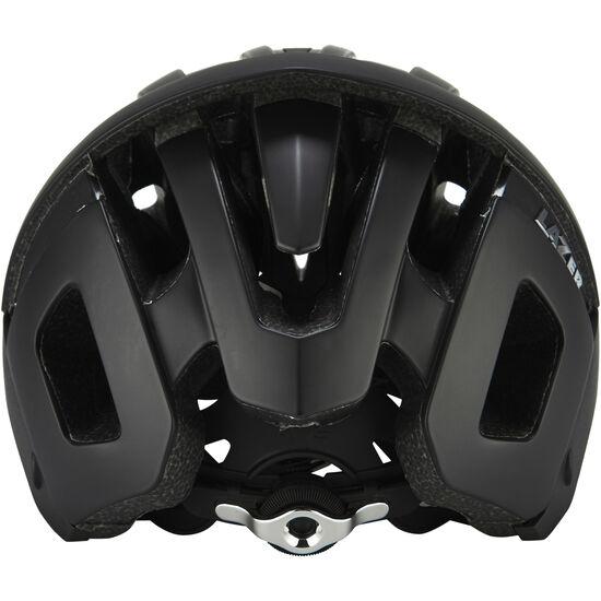 Lazer Revolution Helm bei fahrrad.de Online