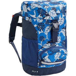 VAUDE Ayla 6 Backpack Kinder radiate blue radiate blue
