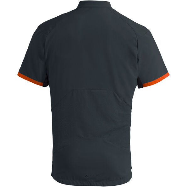VAUDE eMoab Shirt Herren