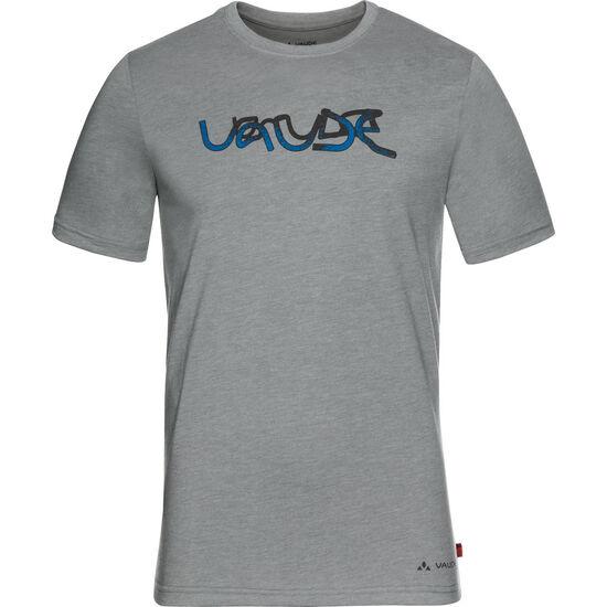 VAUDE Cyclist III T-Shirt Men bei fahrrad.de Online