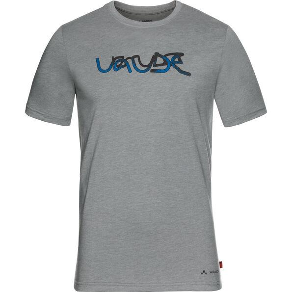 VAUDE Cyclist III T-Shirt