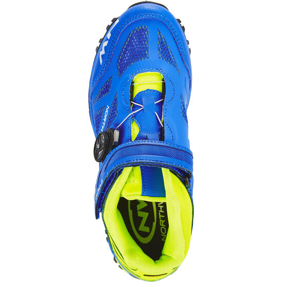 Northwave Enduro Mid Shoes Men bei fahrrad.de Online