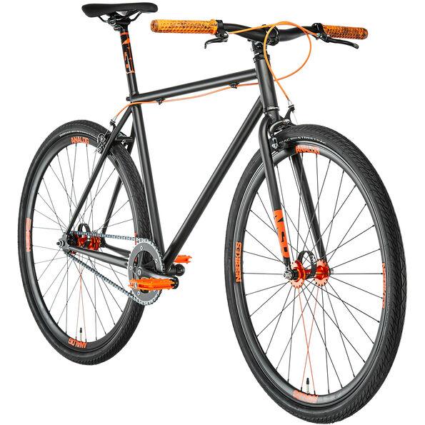 "NS Bikes Analog 28"""