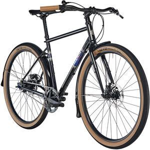 """Marin Nicasio RC 27,5"""" black bei fahrrad.de Online"""