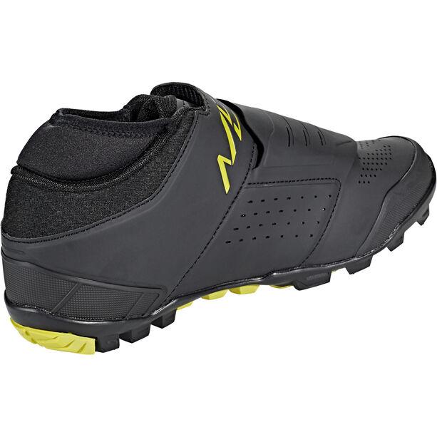 Shimano SH-ME701 Shoes black