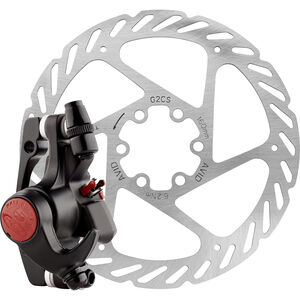Avid Bearing 5 Scheibenbremse Vorderrad/Hinterrad bei fahrrad.de Online