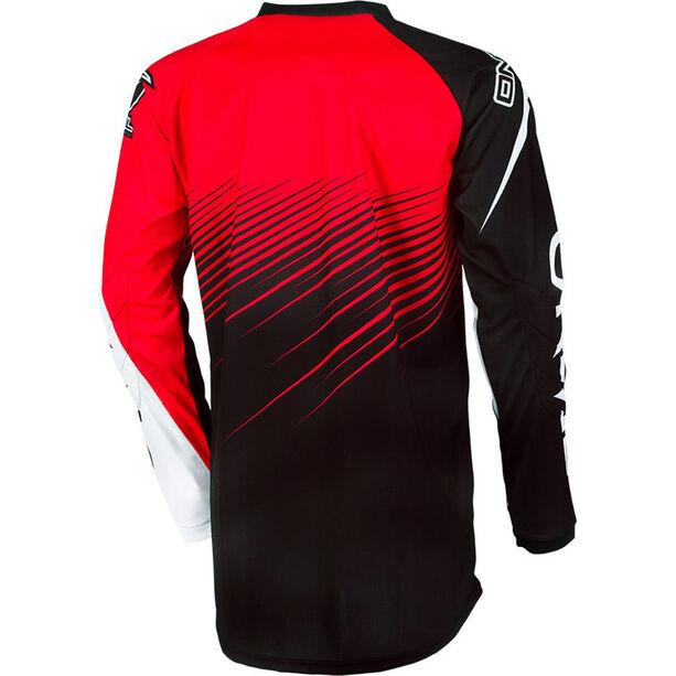 O'Neal Element Jersey Herren racewear (black/red)