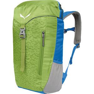 Salewa Maxitrek 16 Backpack leaf green