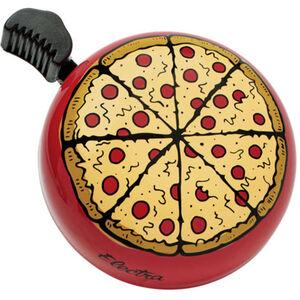 Electra Domed Ringer Bike Bell pizza pizza
