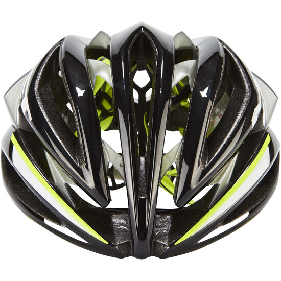 MET Sine Thesis Helmet bei fahrrad.de Online