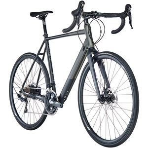 ORBEA Gain D20 anthracite anthracite