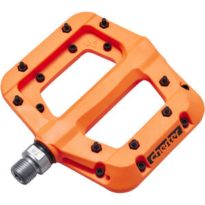 Race Face Chester Composite Pedal orange bei fahrrad.de Online