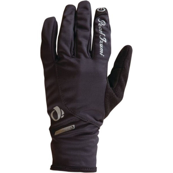 PEARL iZUMi Select Lite Softshell Gloves Damen