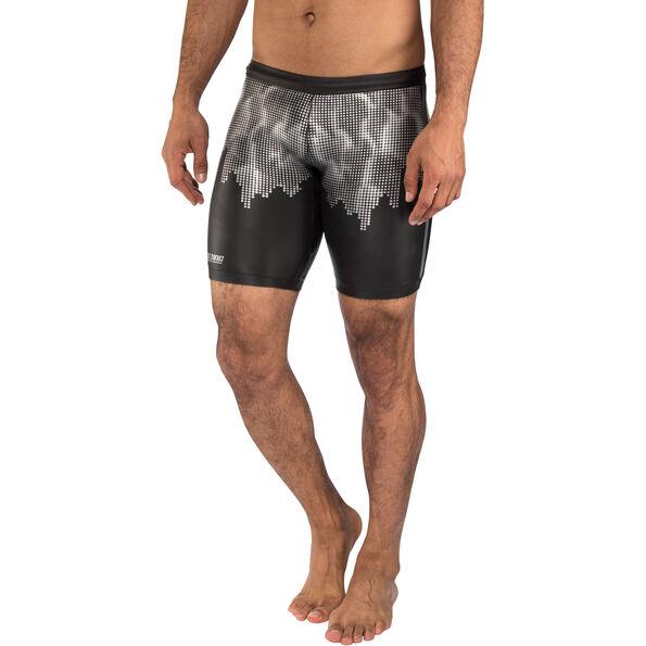 Colting Wetsuits SP02 Swimpants Herren