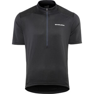 Endura Hummvee Short Sleeve Jersey Men black bei fahrrad.de Online
