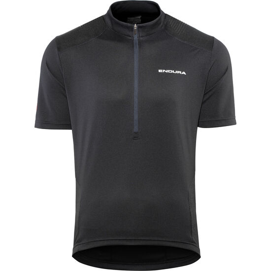 Endura Hummvee Short Sleeve Jersey Men bei fahrrad.de Online